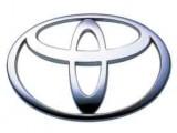 Toyota Logo-1070812