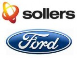 Ford-Sollers 1