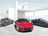 Фото Jaguar