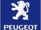 Peugeot_Logo 1