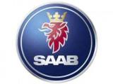Saab logo 1