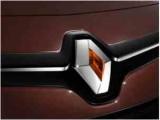 Renault_Logo_1