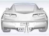 Chevrolet Corvette_11