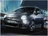 Fiat_500S_1