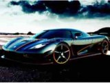 Koenigsegg_1