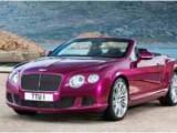 Bentley_12
