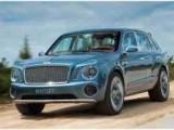 Bentley_131
