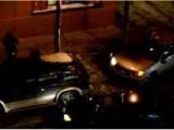 Кадр из видео пользователя darthrealgar
