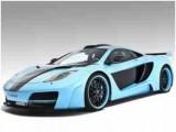 McLaren_12C_131