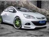 Opel_Astra_GTC_131