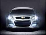 Chevrolet_SS_1322