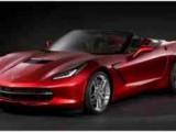 Corvette_C7_132