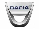 Dacia_Logo_132