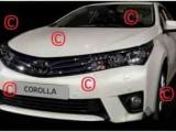 Toyota_Corolla_132