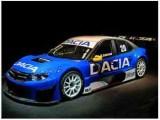 Dacia_400_31031301
