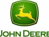 John Deere_26031301