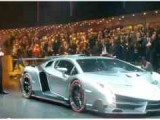 Lamborghini Veneno_1303