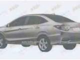 Honda_13041301