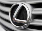 Lexus_08041301