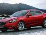 Mazda_051301