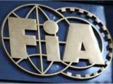 FIA_17061301