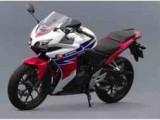 Honda_06061301