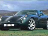 TVR_10061301