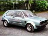VW_06061301