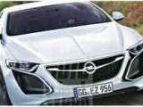 Фото autoweek.nl