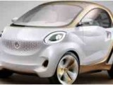 fortwo28071