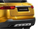 Jaguar2508