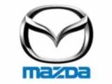 Mazda2408