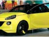 Opel1408