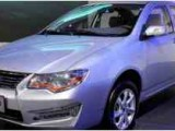 Фото carsnewschina.com