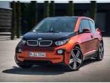 BMW2609