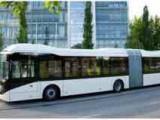 Buses0809
