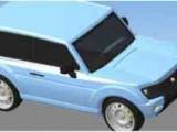 Lada21091
