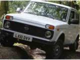 Lada2309
