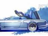Bentley021013