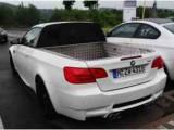 BMWpickup1011