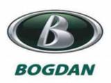 Bogdan1011