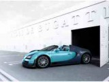 Bugatti0912