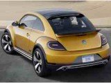 Bee3001