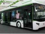 Busworld0601