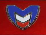 Marussia2101
