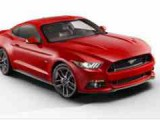 MustangNew1302
