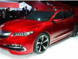 TLX0702