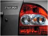 LadaPriora0203