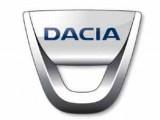Dacia040414