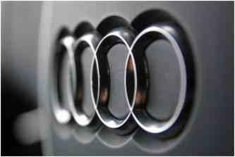 Audi Q6 e-tron сможет проехать без подзарядки 500 километров